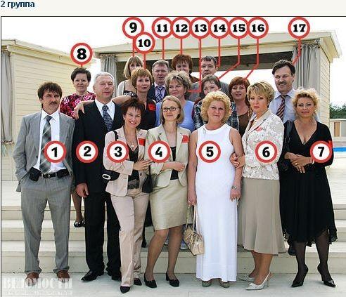 юридическая 46 консультация заневская